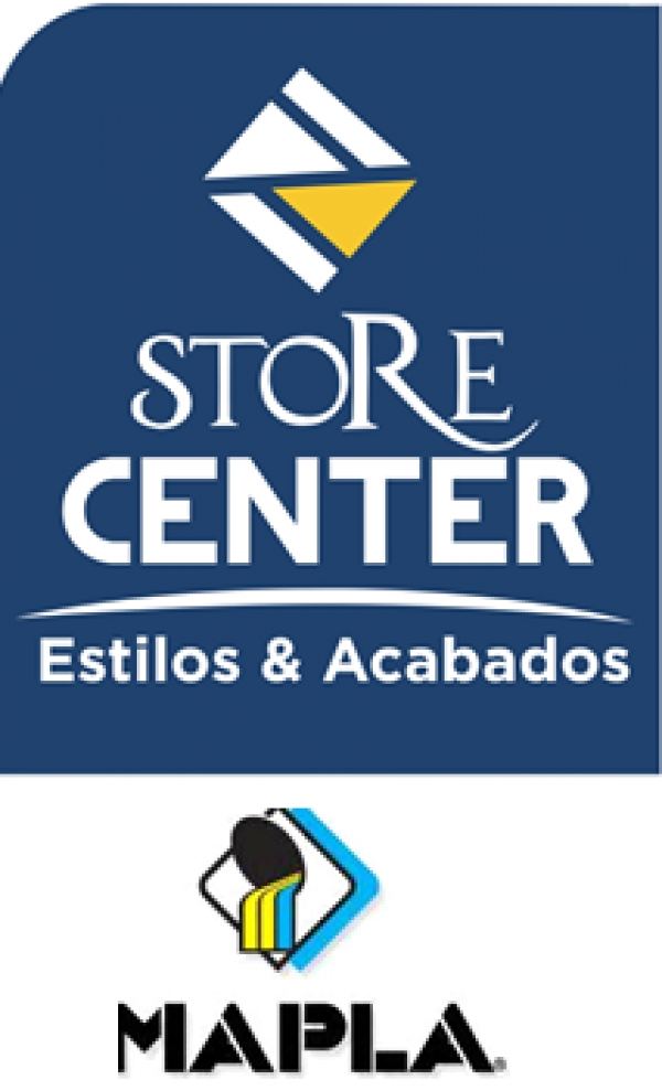 MAPLA STORE CENTER CHETUMAL